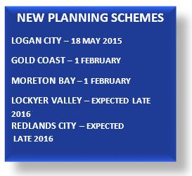 New Schemes 2016