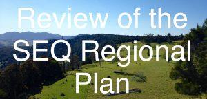 SEQ regional plan head image