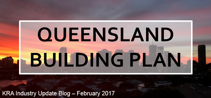 QLD Building Plan Blog Image