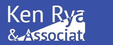 Ken Ryan & Associates Logo